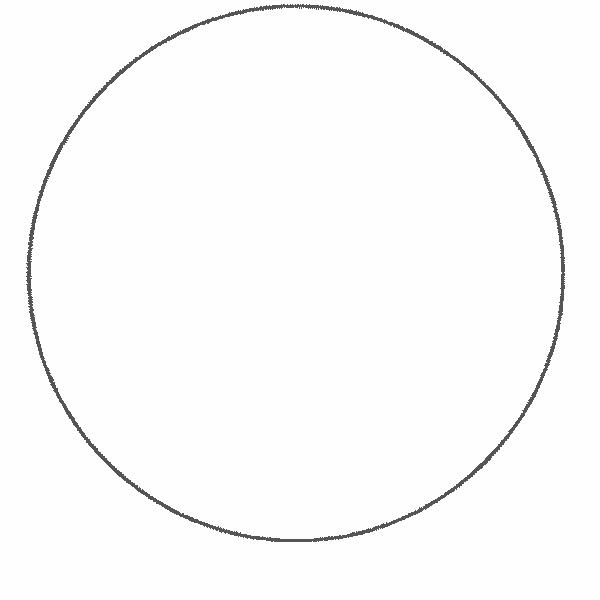 circle coloring page free coloring sheets shapes free coloring pages circle page coloring