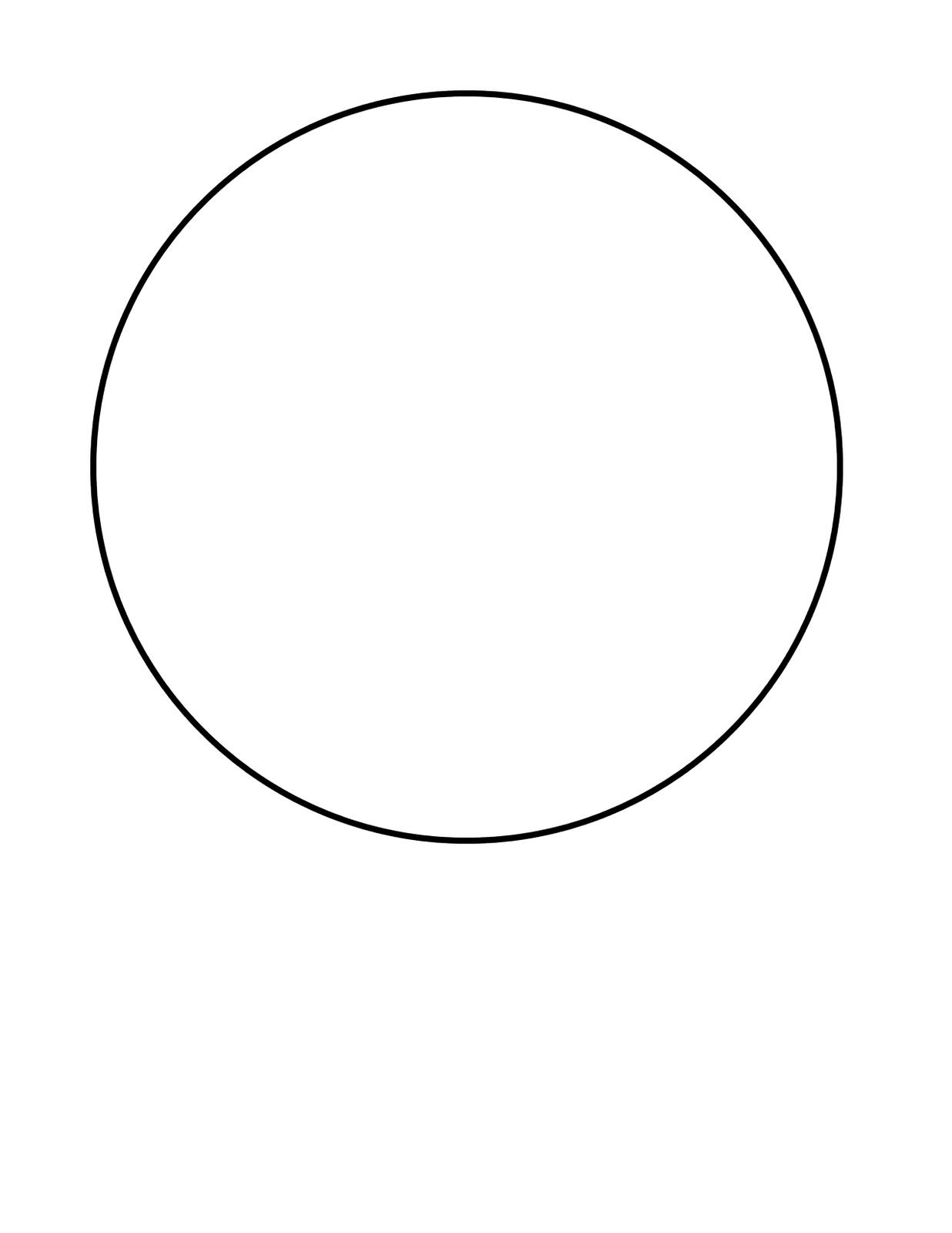 circle coloring page jocuri pentru copii mari şi mici fişe de colorat forme circle coloring page