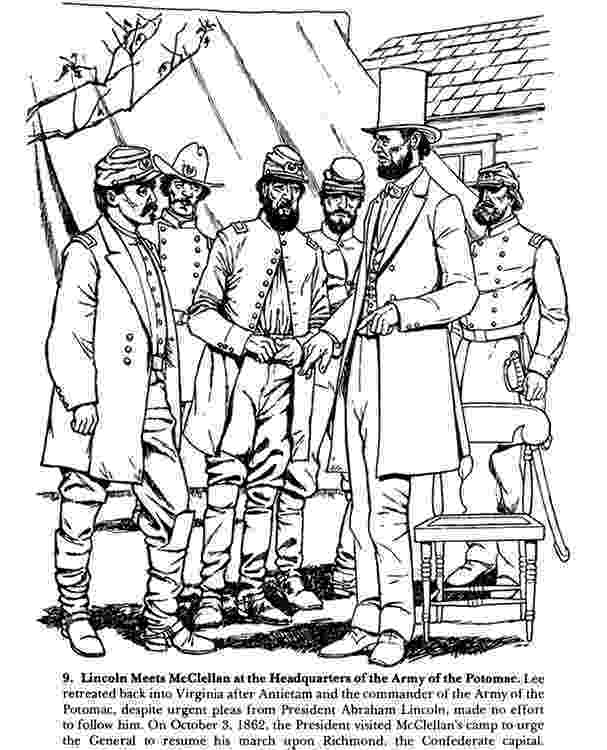 civil war coloring pages confederate soldier drawing at getdrawingscom free for coloring war civil pages