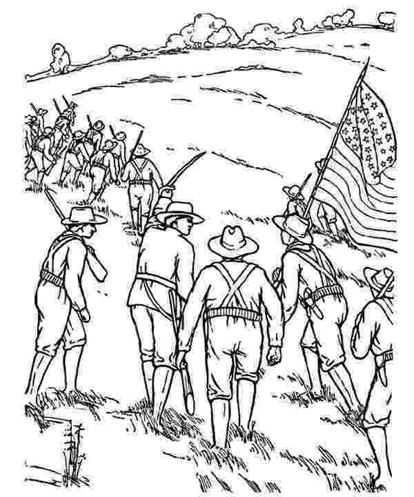 civil war coloring pages revolutionary war battle coloring pages coloring pages civil pages war coloring