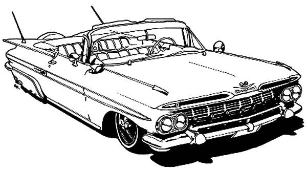classic car coloring pages chevrolet corvette classic car coloring pages netart classic coloring pages car