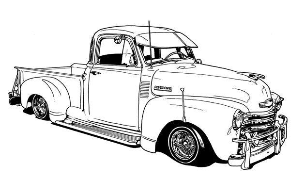 classic car coloring pages chevrolet corvette classic cars coloring page corvette car classic coloring pages
