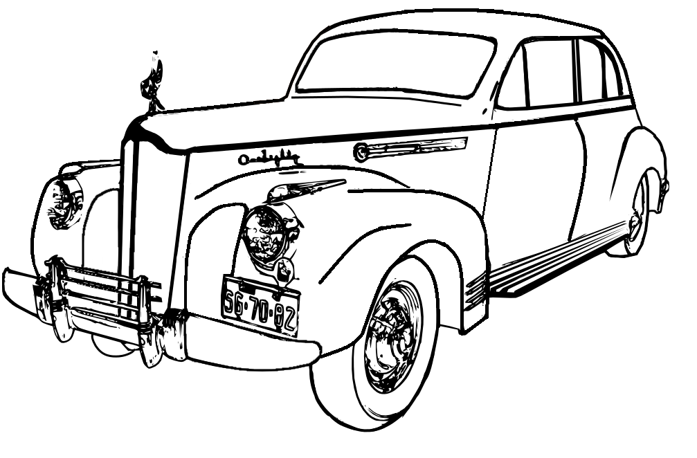 classic car coloring pages classic muscle cars colouring pages colouring pages 1 car pages coloring classic