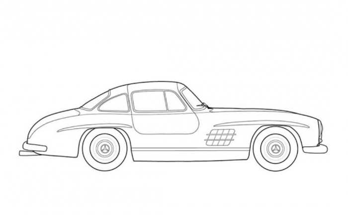 classic car coloring pages classic truck coloring pages coloring pages coloring pages classic car
