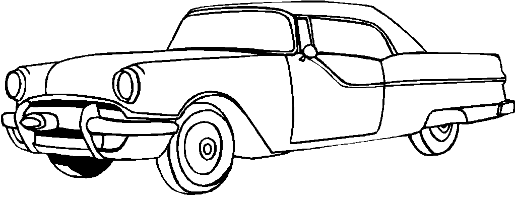 classic car coloring pages lowrider coloring pages coloring home classic pages car coloring