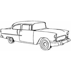 classic car coloring pages preschool coloring sheets cars coloring pagescars coloring pages car classic