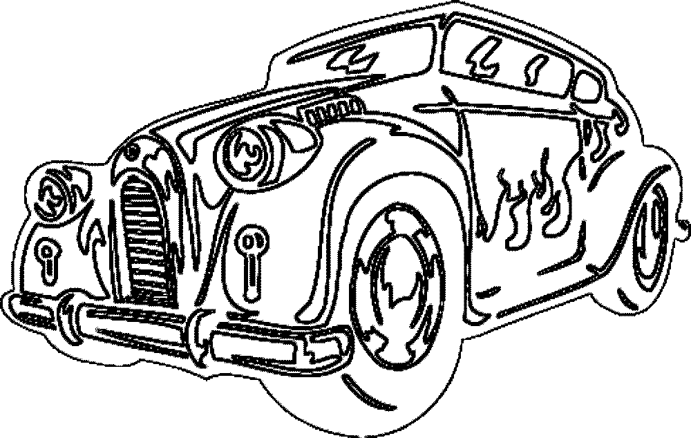 classic car coloring pages print download kids cars coloring pages car pages coloring classic