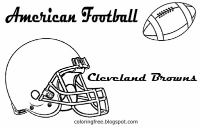cleveland browns coloring pages 39 cleveland browns coloring pages cleavland browns browns cleveland pages coloring