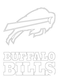 cleveland browns coloring pages 39 cleveland browns coloring pages cleavland browns pages cleveland coloring browns