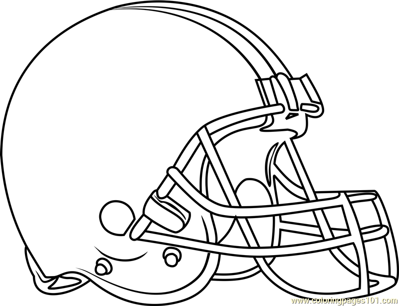cleveland browns coloring pages cleveland browns logo coloring page free nfl coloring pages coloring cleveland browns