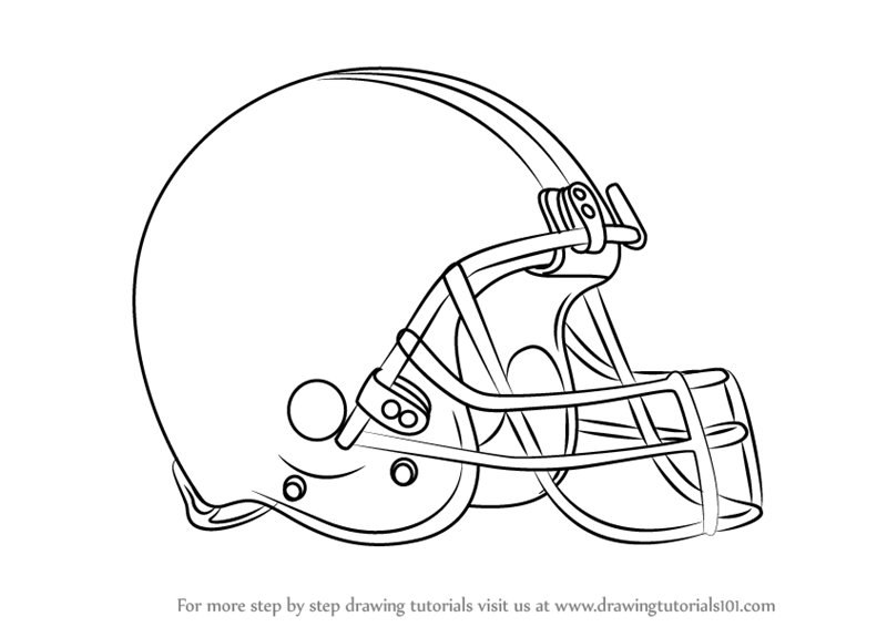 cleveland browns coloring pages cleveland browns logo coloring pages sketch coloring page pages browns cleveland coloring