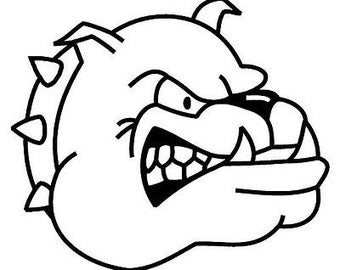 cleveland browns coloring pages how to draw rallo tubbs from the cleveland show step by browns coloring cleveland pages