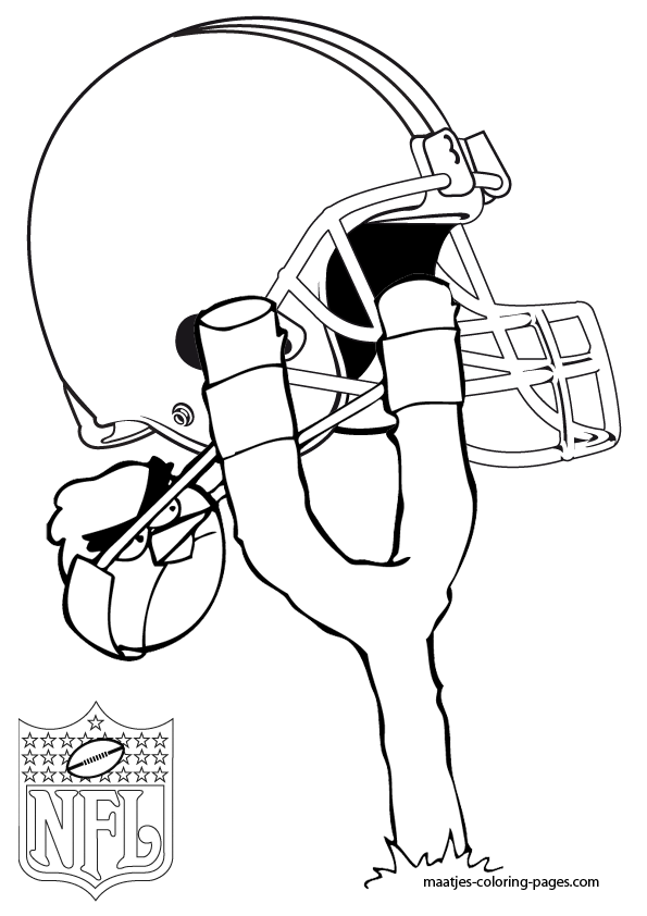 cleveland browns coloring pages the cleveland brown show coloring pages coloring pages browns coloring pages cleveland