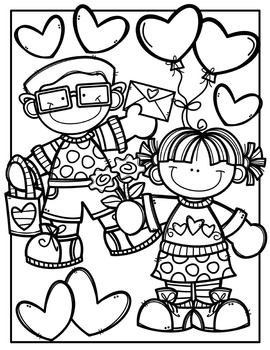 clip art coloring pages royalty free rf clip art illustration of a coloring page art coloring pages clip