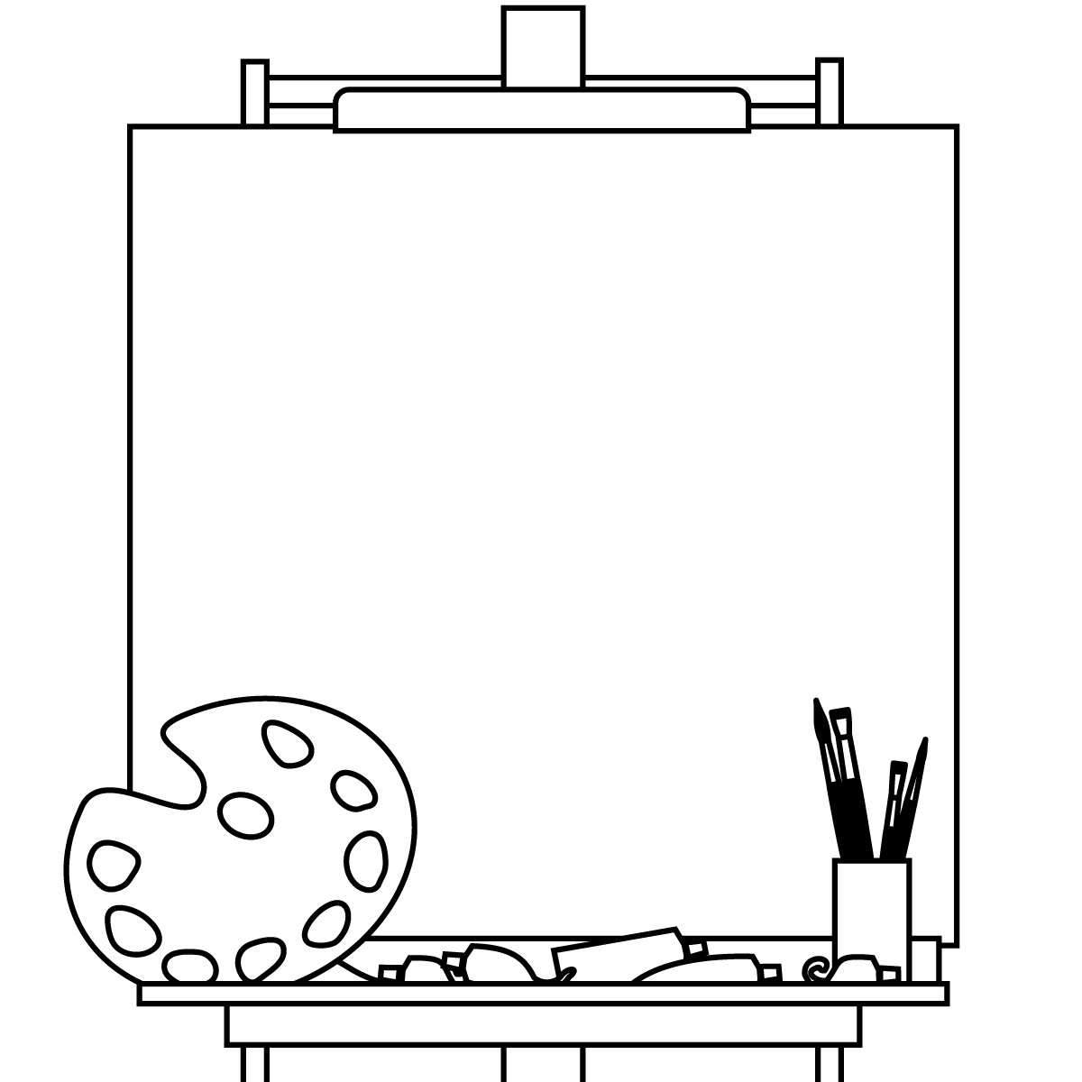 clip art coloring pages star wars coloring pages wecoloringpagecom coloring clip pages art