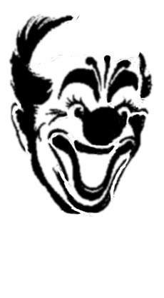 clown stencil printable free halloween stencils for kids overnightprints blog stencil printable clown
