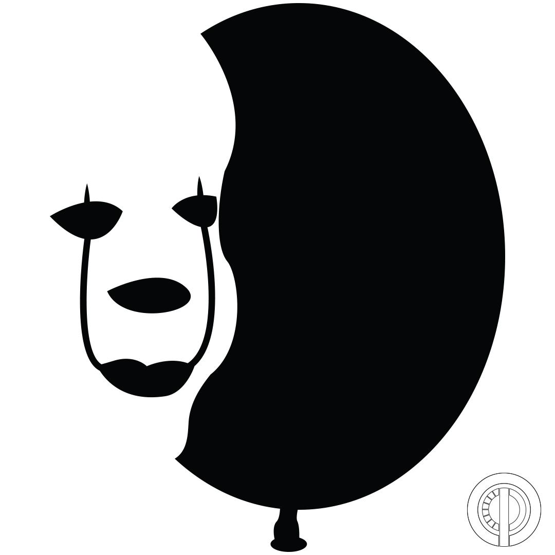clown stencil printable pennywise pumpkin pattern it pennywise the clown clown stencil printable