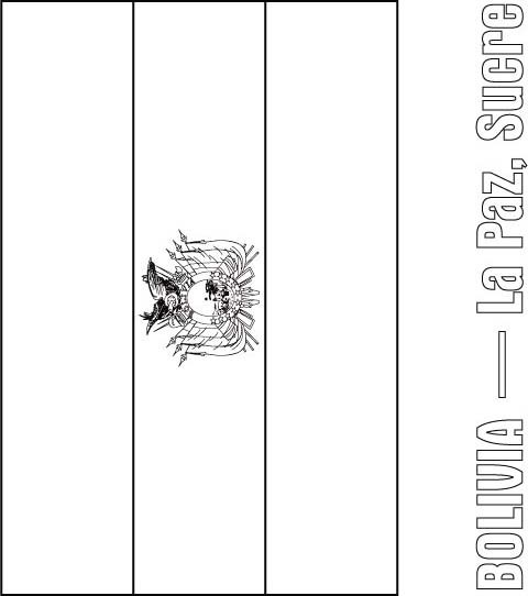 colombia flag coloring page colombia flag coloring page coloring pages flag coloring page colombia