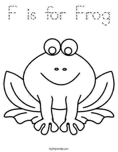 color by number frog f is for frog coloring page tracing twisty noodle by number frog color