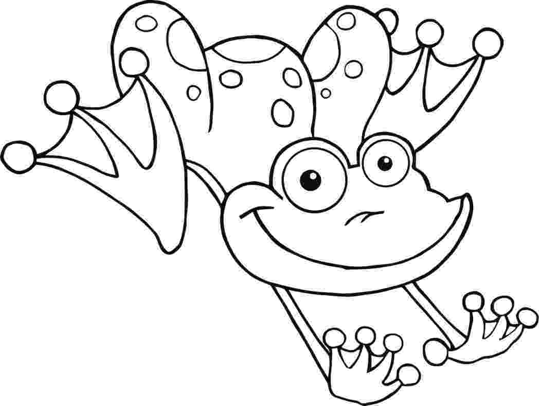 color by number frog free printable happy frog picture color 508546 coloring by color number frog