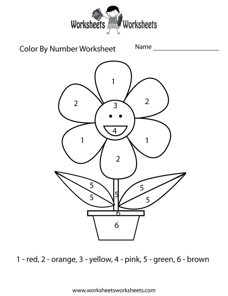 color by number worksheets free 22 cheerful christmas color by numbers kittybabylovecom free worksheets by number color