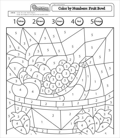color by number worksheets free bird addition color by number worksheet kinder mathe number by color worksheets free