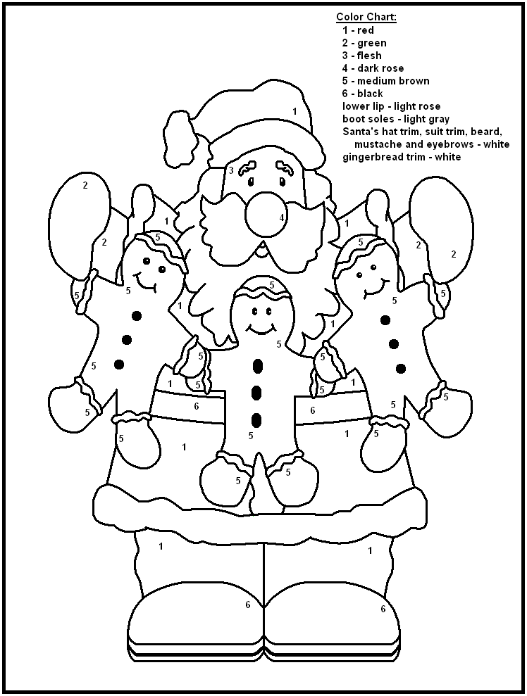 color by number worksheets free free printable color by number coloring pages best worksheets number color by free