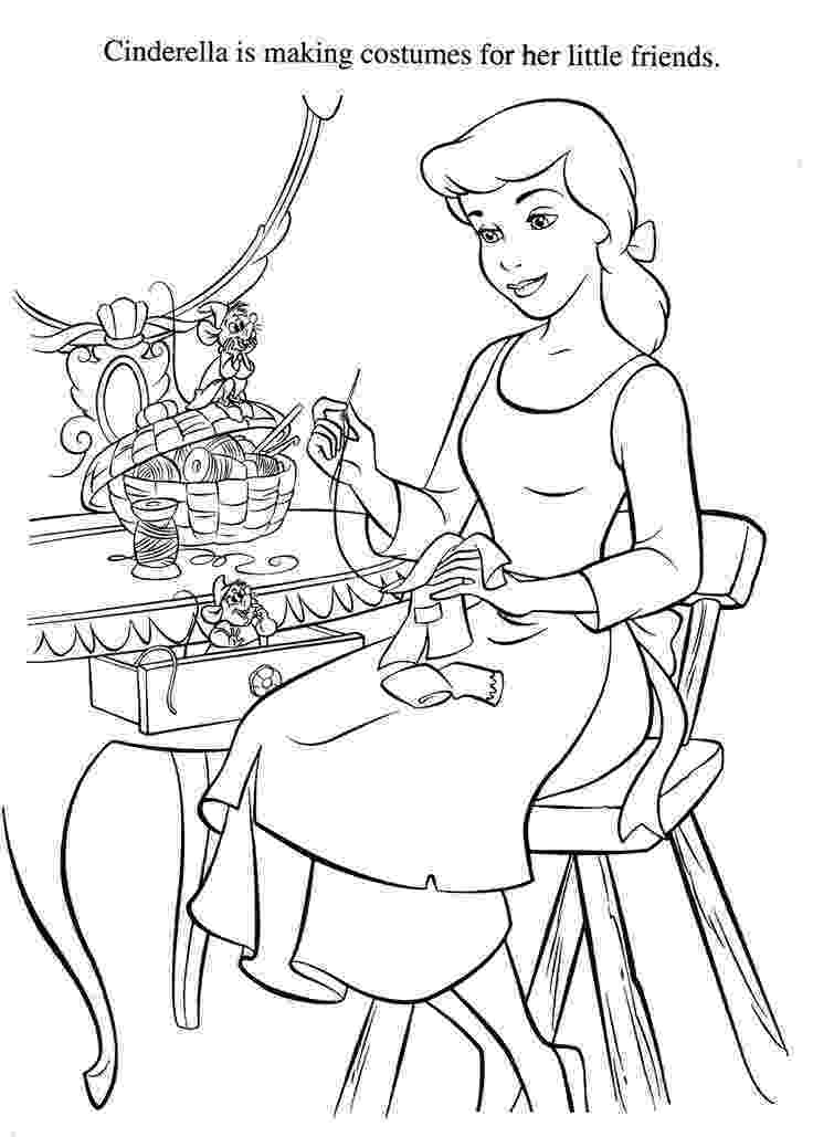 color pages disney disney princess coloring pages minister coloring disney pages color 1 1