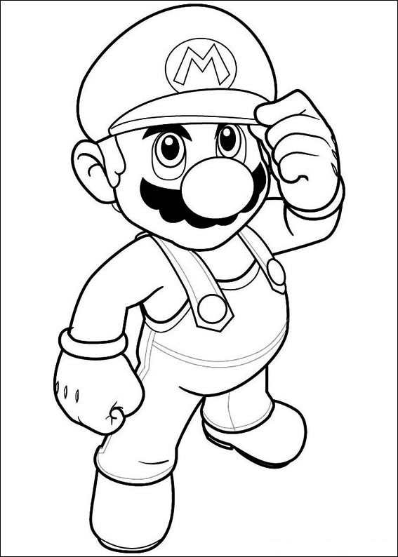 color pages for boys coloring pages for boys free download for boys pages color
