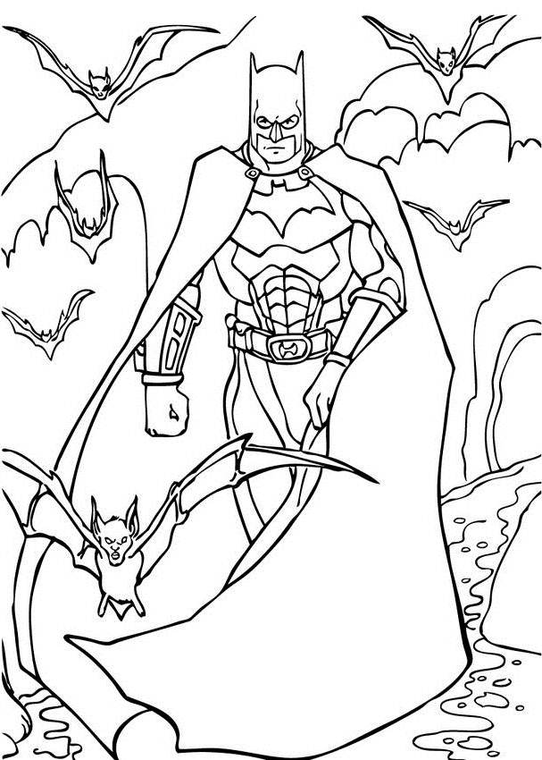 color pages for boys coloring pages for boys the sun flower pages for color boys pages