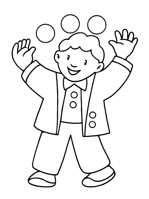 color pages for boys free printable boy coloring pages for kids color for pages boys 1 1