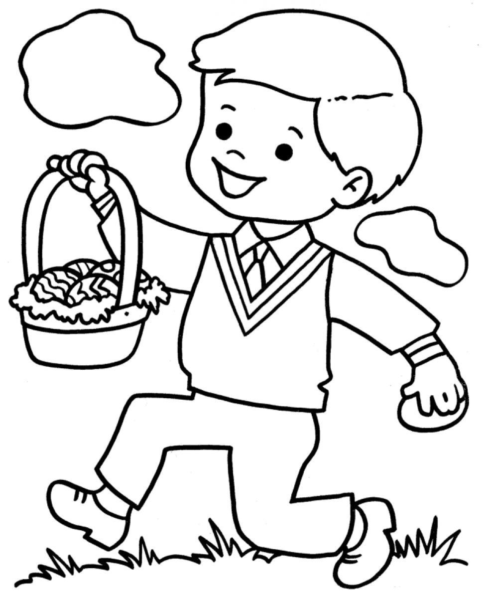 color pages for boys free printable boy coloring pages for kids color pages boys for