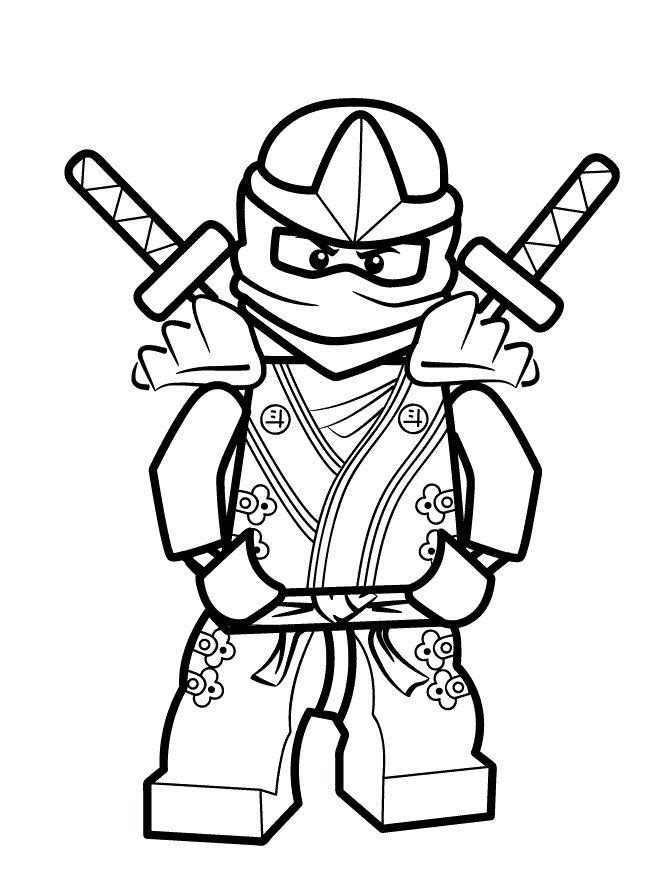 color pages for boys top 20 free printable ninja coloring pages online lego pages for boys color