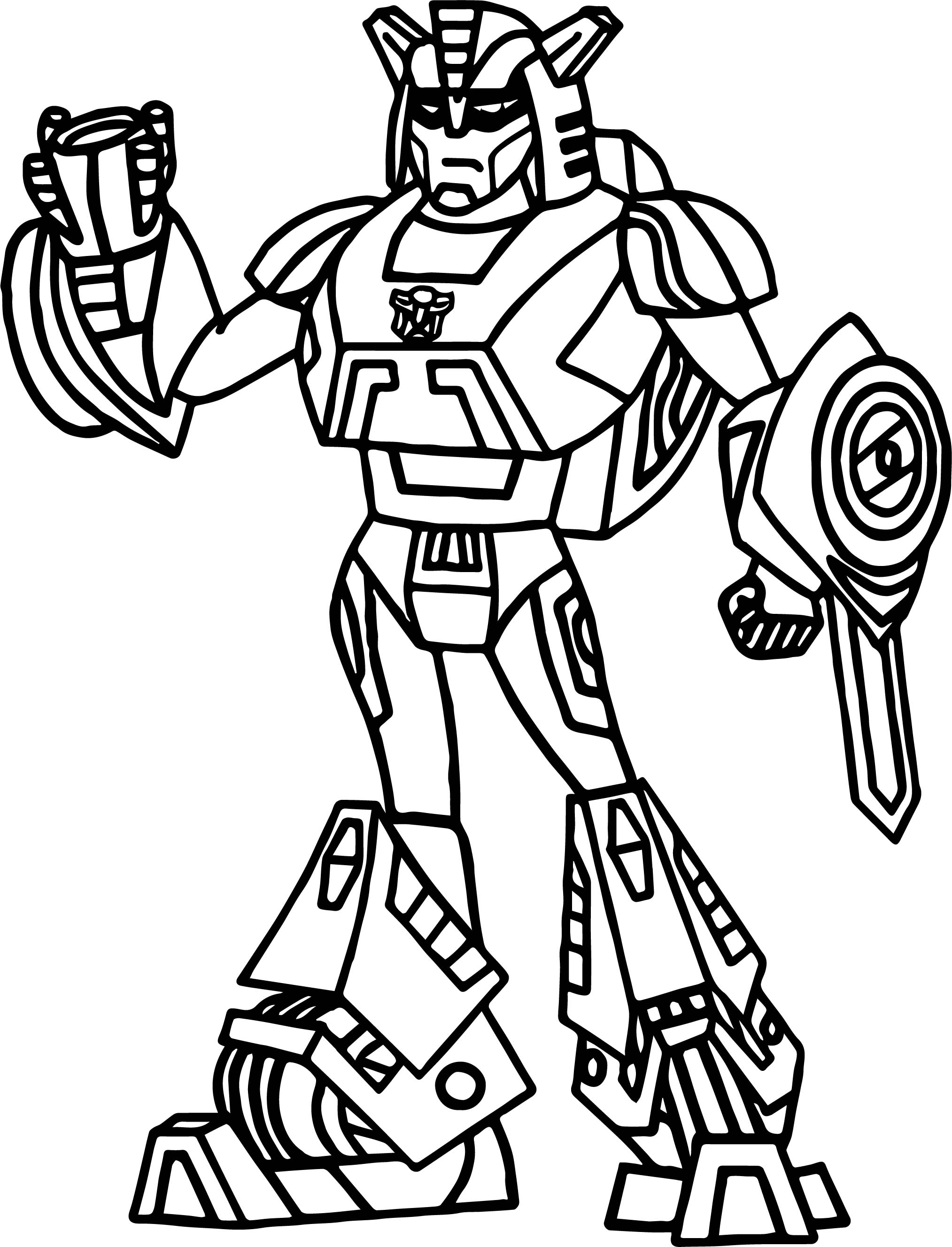 color pages for boys transformers coloring pages free download on clipartmag for color pages boys
