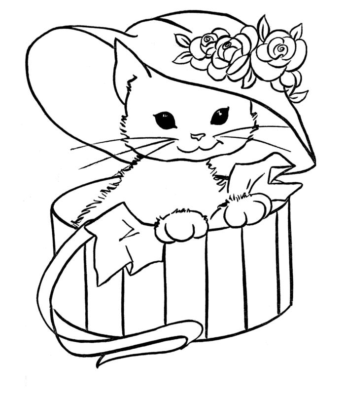 color pages of animals 70 animal colouring pages free download print free pages of color animals