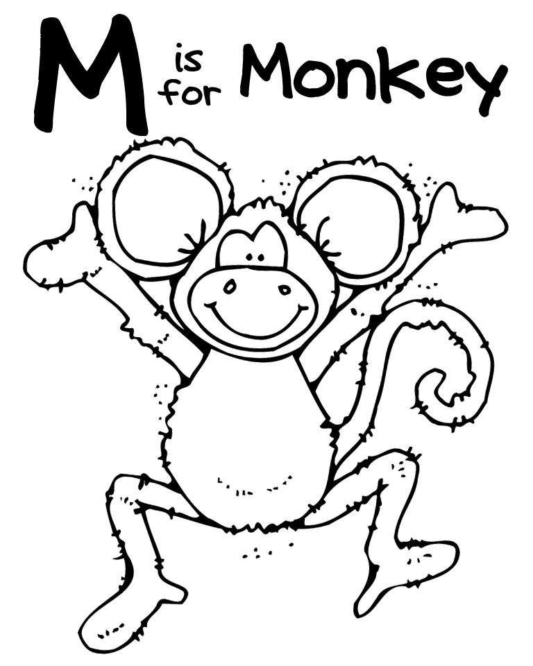 color pages of animals we love being moms a z zoo animal coloring pages animals of pages color