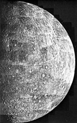color picture of planet mercury aerospaceweborg ask us planet colors color of picture mercury planet