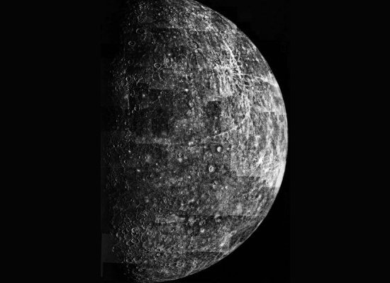 color picture of planet mercury come vedere il transito di mercurio oggi il post planet picture mercury of color