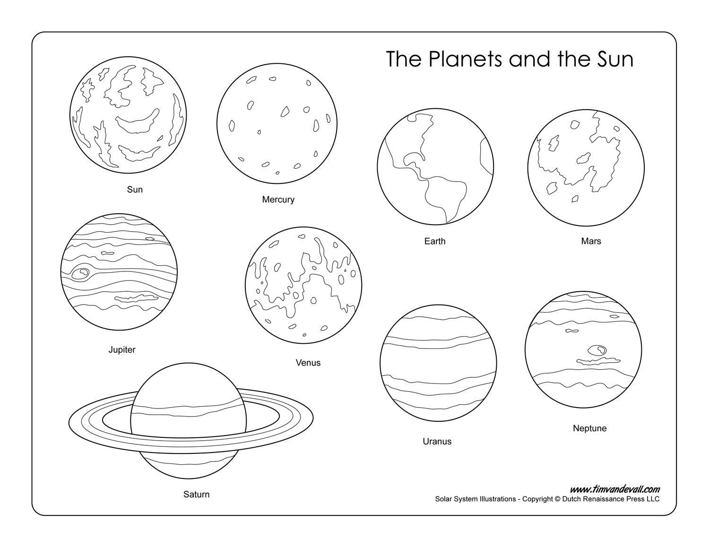 color picture of planet mercury mercury facts color size symbol britannicacom picture mercury color of planet