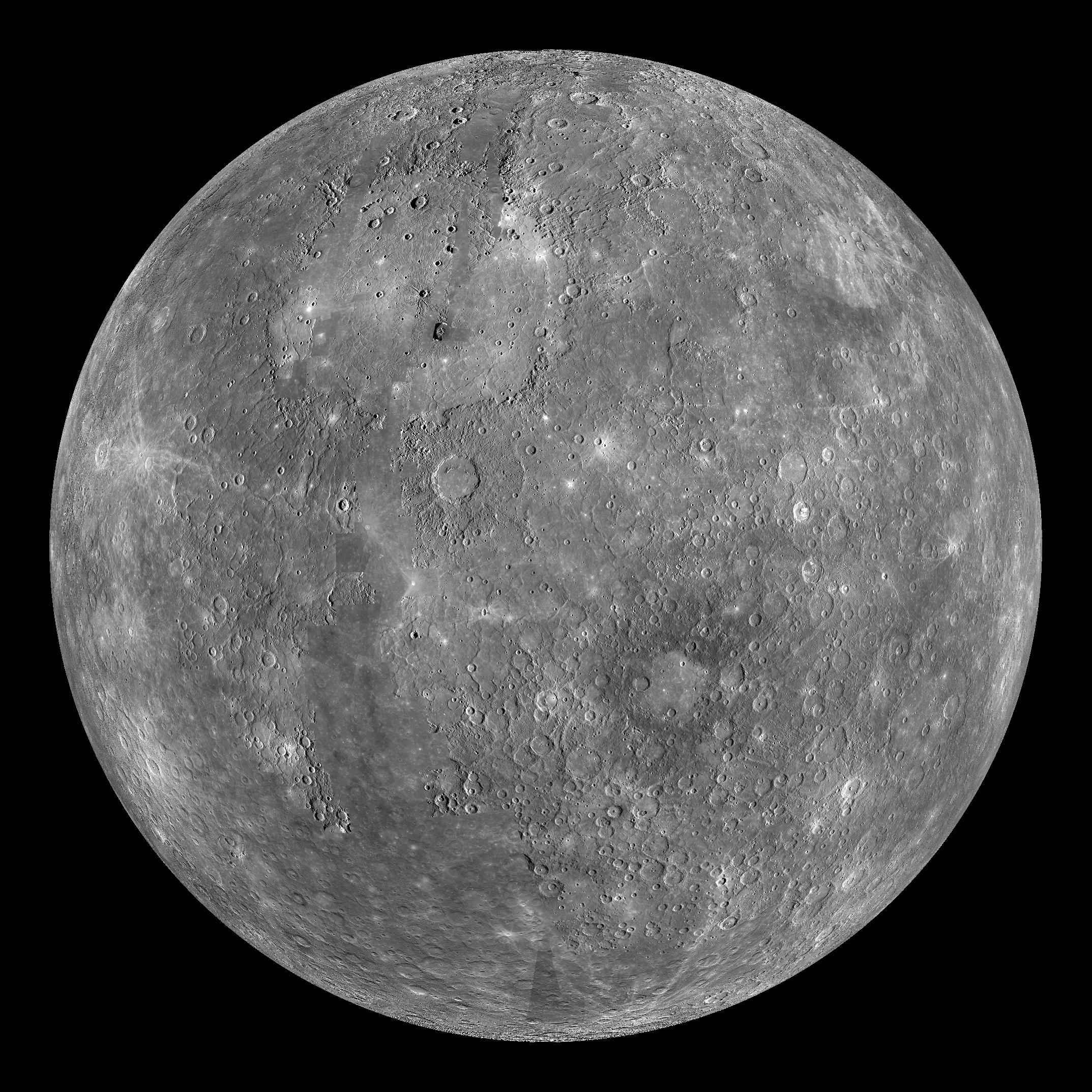 color picture of planet mercury planet mercury coloring page coloring pages of color planet mercury picture