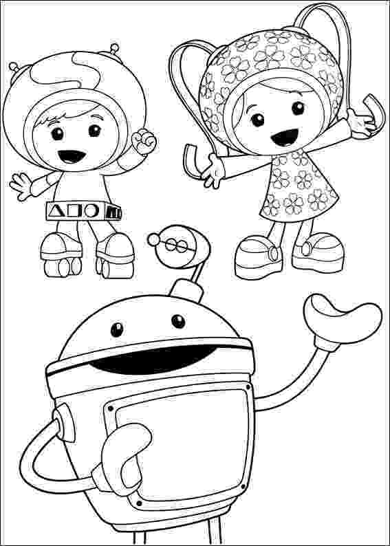 color printables free printable cross coloring pages for kids cool2bkids printables color