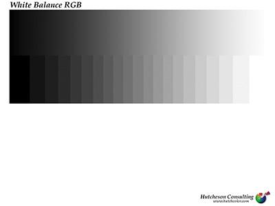 color printer test page pdf how we test printers cnet color page printer test pdf