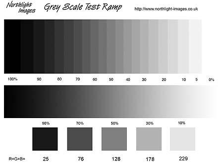 color printer test page pdf monochrome printer test page pdf druckerzubehr 77 blog color test pdf page printer