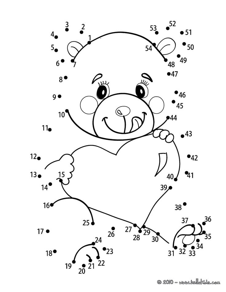color the dots printable pages bluebonkers dot to dot coloring pages up to 15 dots 5 the printable dots pages color