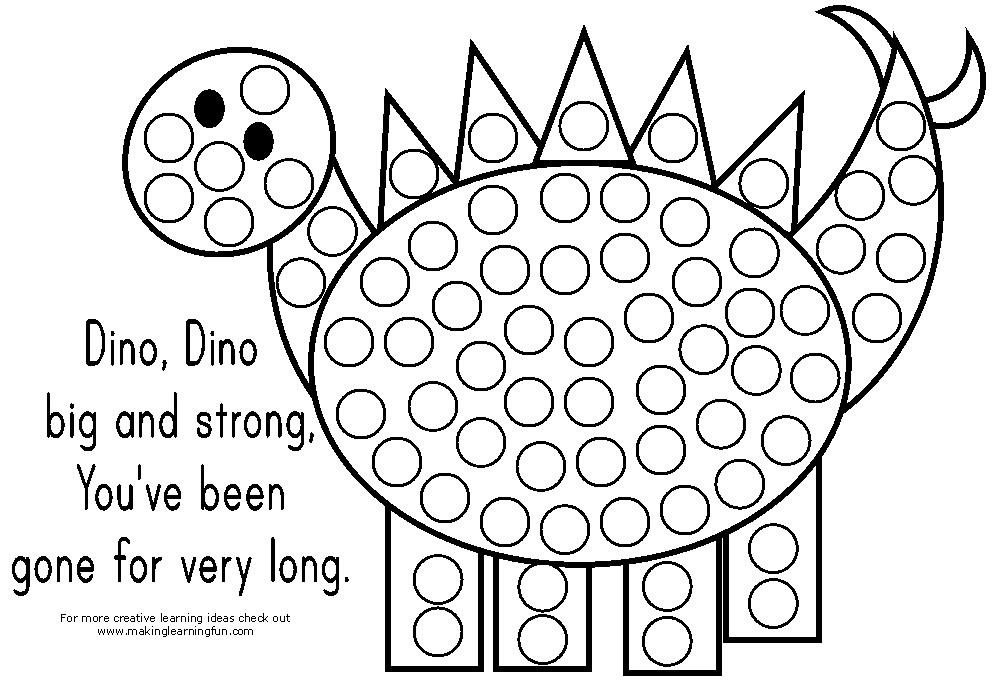 color the dots printable pages do a dot art coloring pages coloring home printable dots pages the color