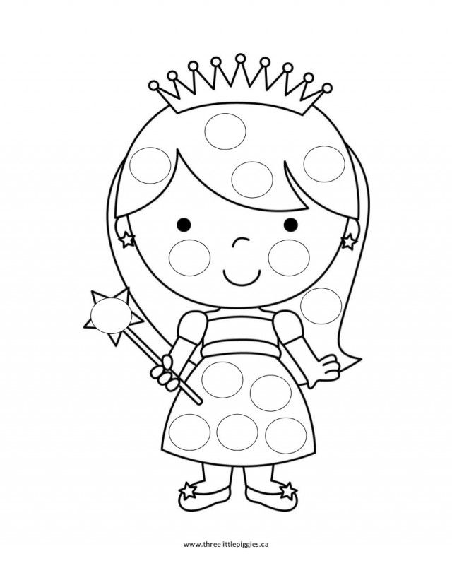 color the dots printable pages do a dot coloring pages do a dot printables rainbow do a pages color the printable dots
