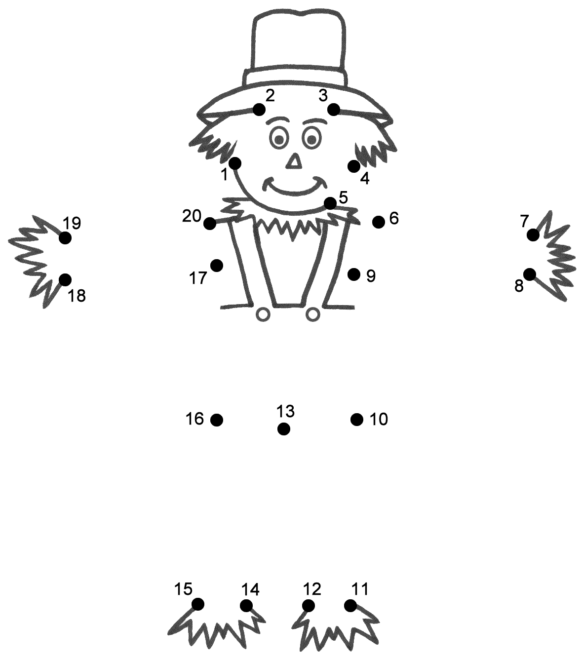 color the dots printable pages dot to dot coloring pages to download and print for free color dots printable pages the