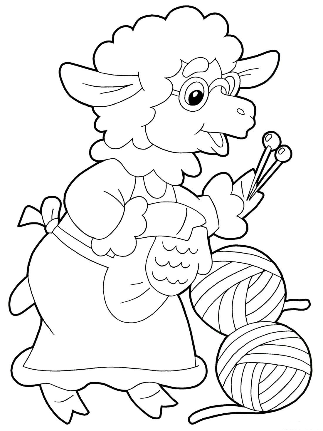 colored pages free oranges coloring pages learn to coloring colored pages