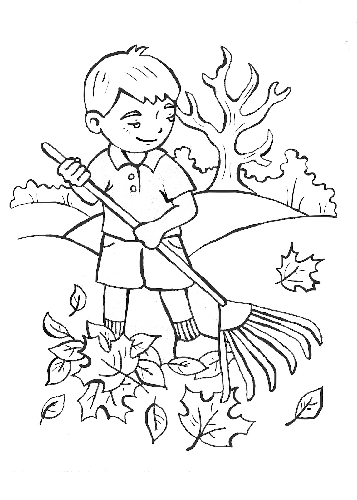 colored pages stuart little coloring pages learn to coloring pages colored