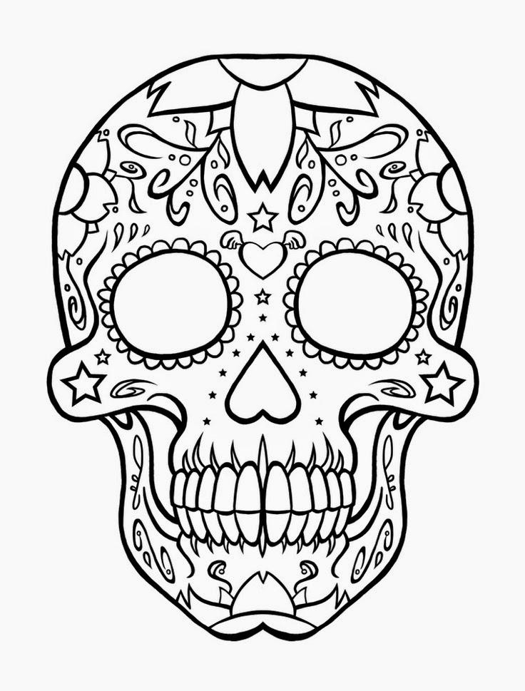 colorful sugar skull surttus sugar skull skull sugar colorful